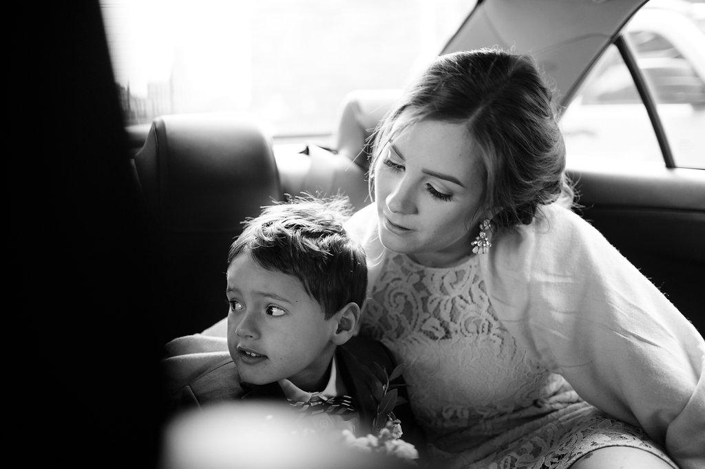 jessicahoang-emal-toronto-city-hall-wedding-27