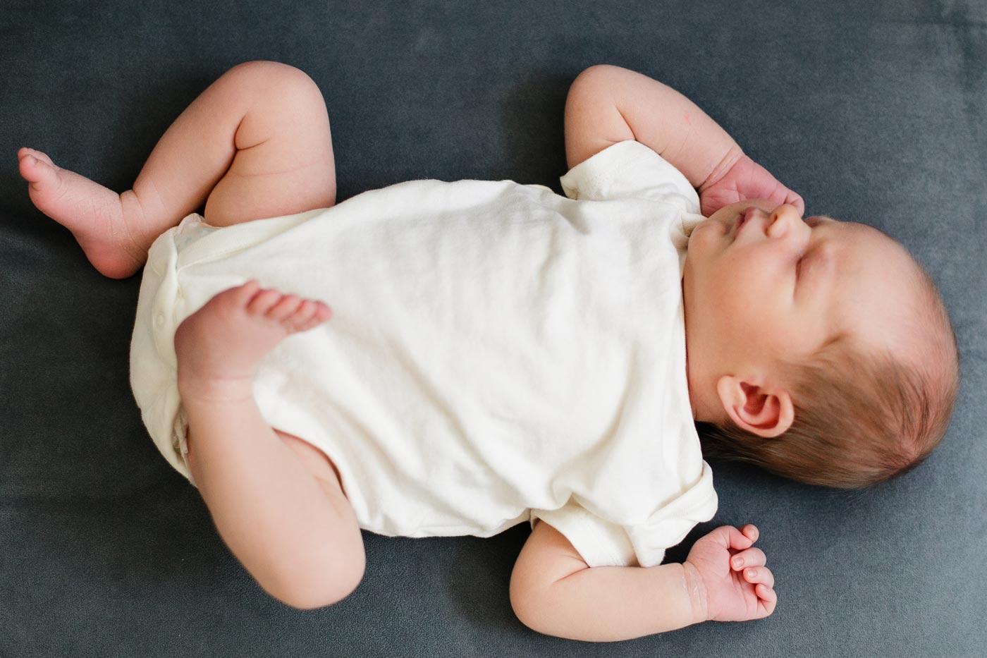 jessicahoang-jaja-newborn-family-1