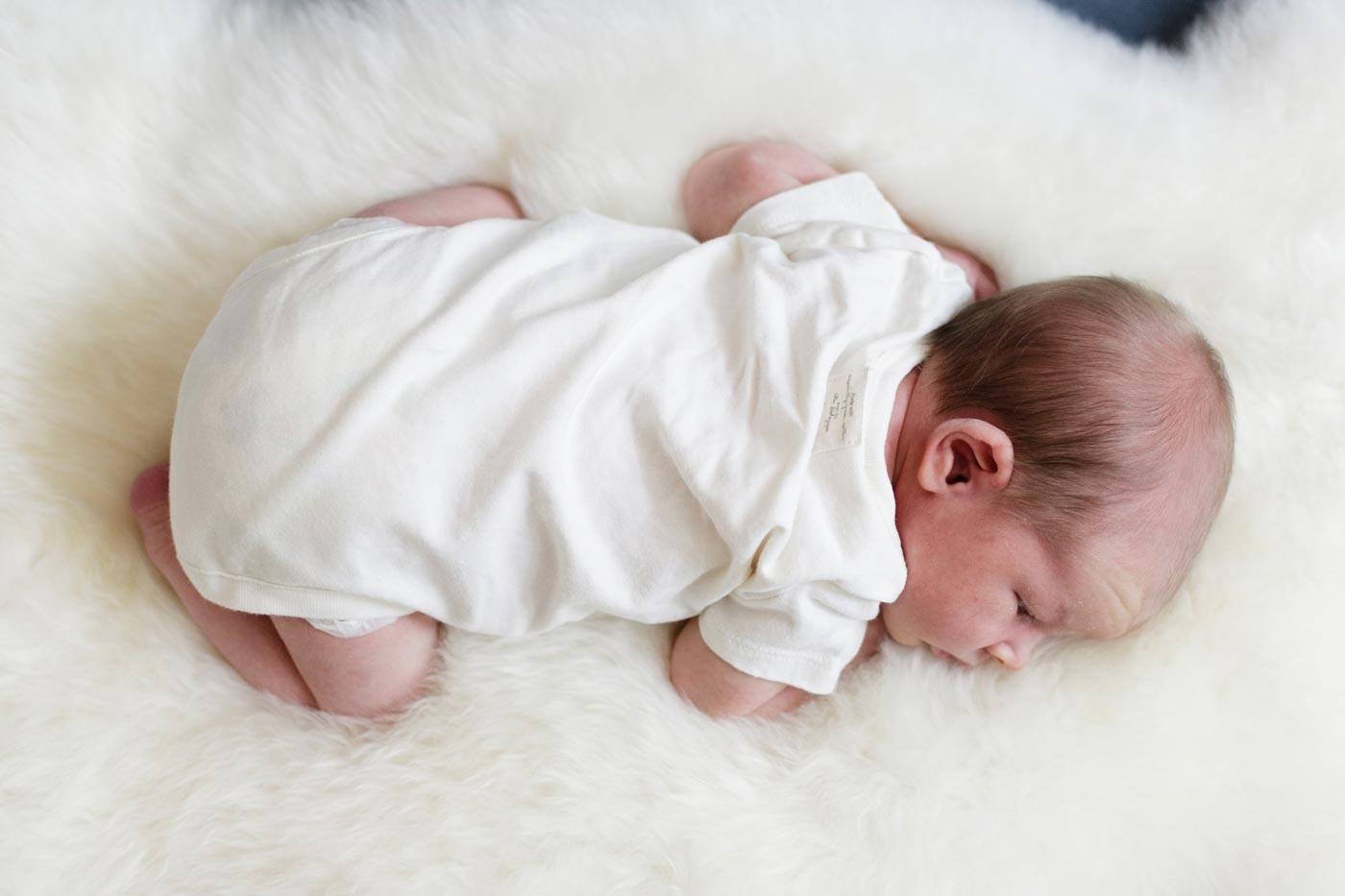 jessicahoang-jaja-newborn-family-3