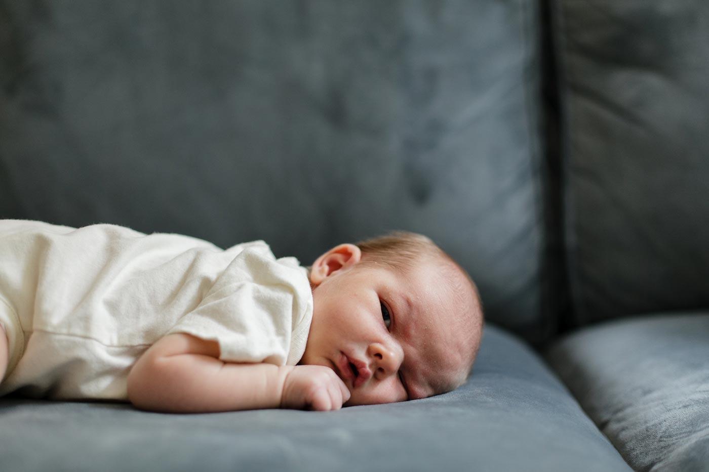jessicahoang-jaja-newborn-family-5
