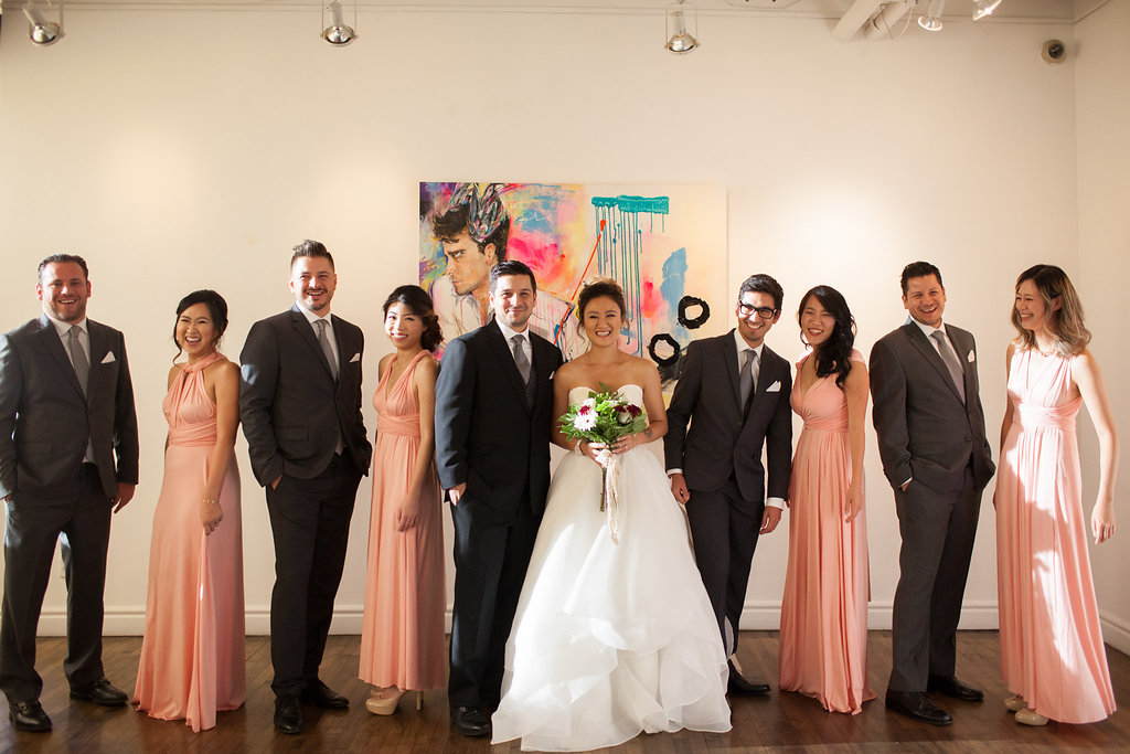 jessicahoang-nira-king-west-spoke-club-wedding-16