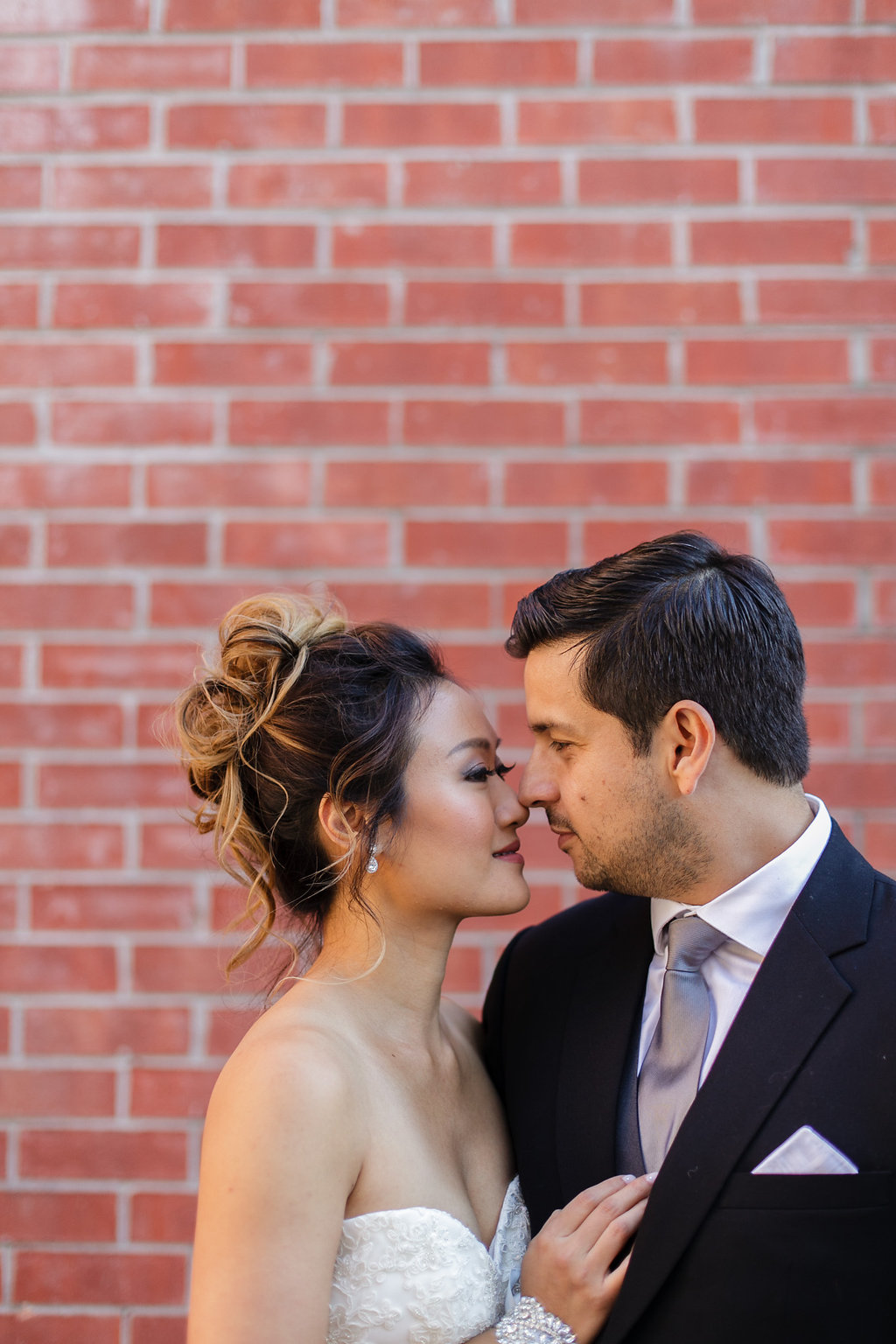 jessicahoang-nira-king-west-spoke-club-wedding-21