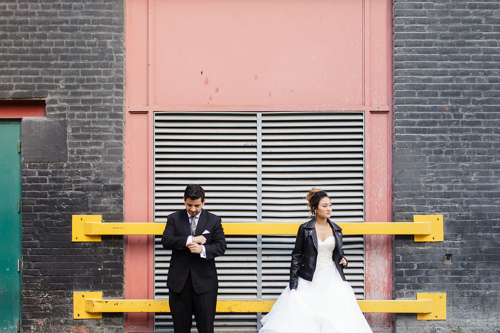 jessicahoang-nira-king-west-spoke-club-wedding-24