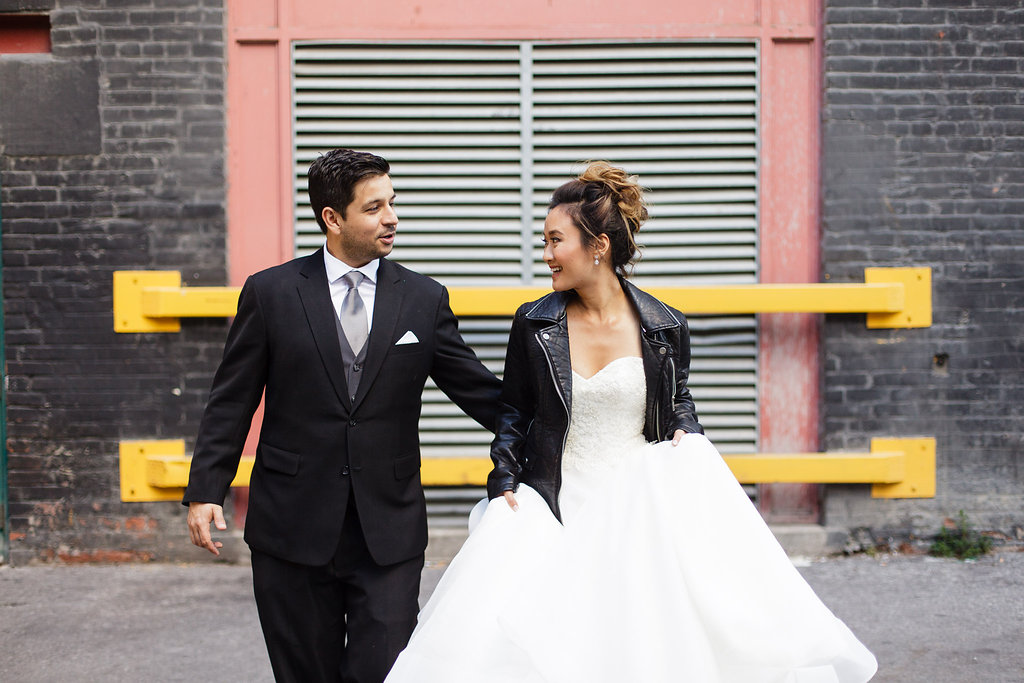 jessicahoang-nira-king-west-spoke-club-wedding-25