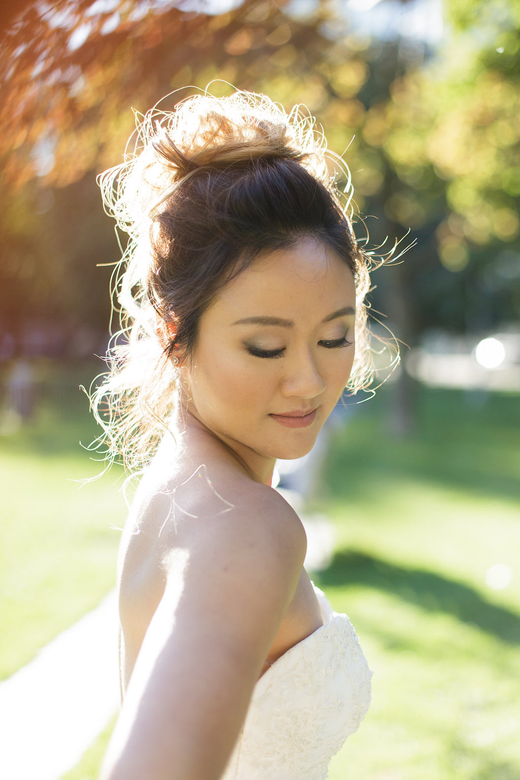 jessicahoang-nira-king-west-spoke-club-wedding-32