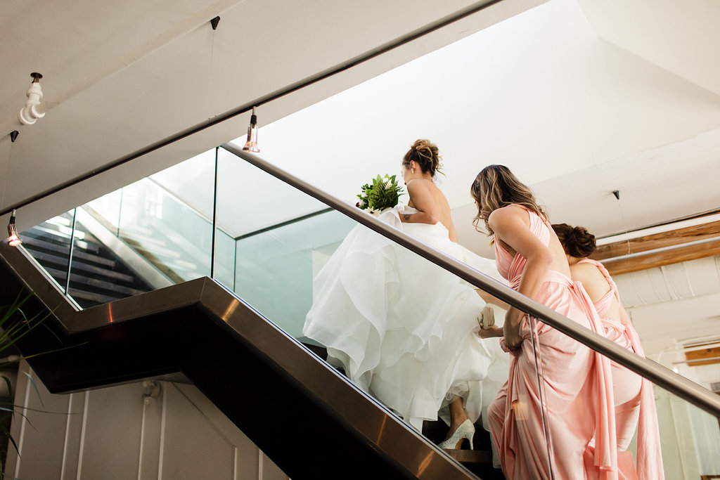 jessicahoang-nira-king-west-spoke-club-wedding-35