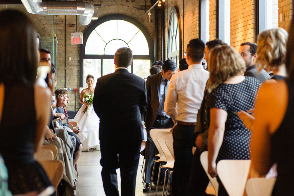 jessicahoang-nira-king-west-spoke-club-wedding-37