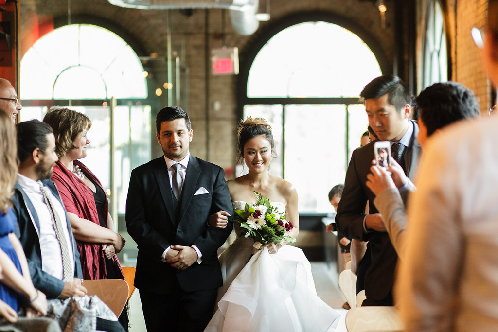 jessicahoang-nira-king-west-spoke-club-wedding-38