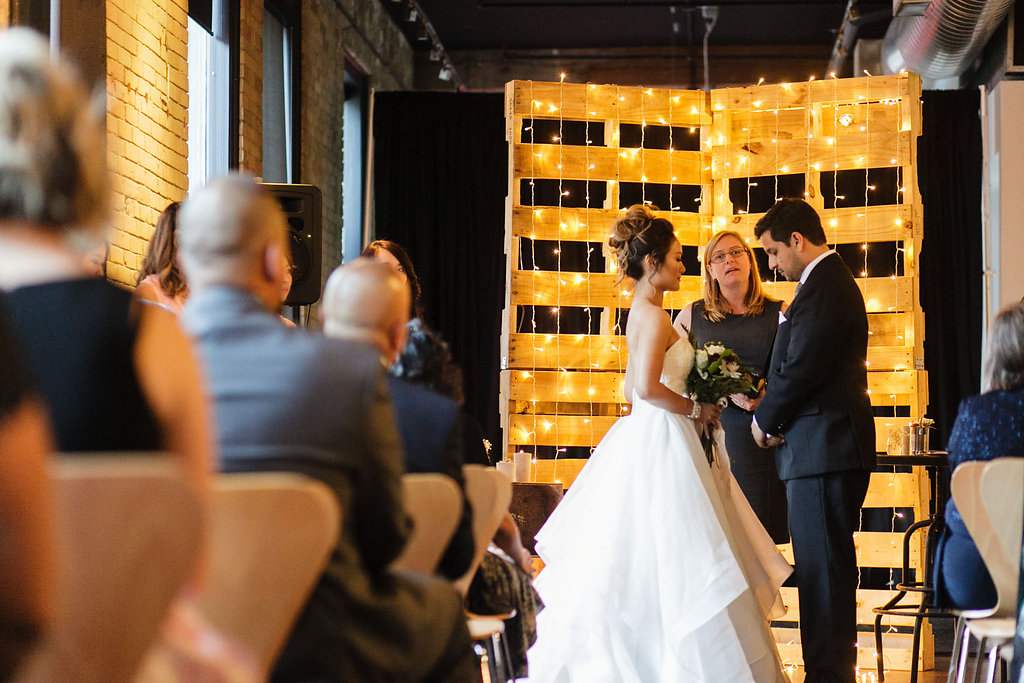 jessicahoang-nira-king-west-spoke-club-wedding-41