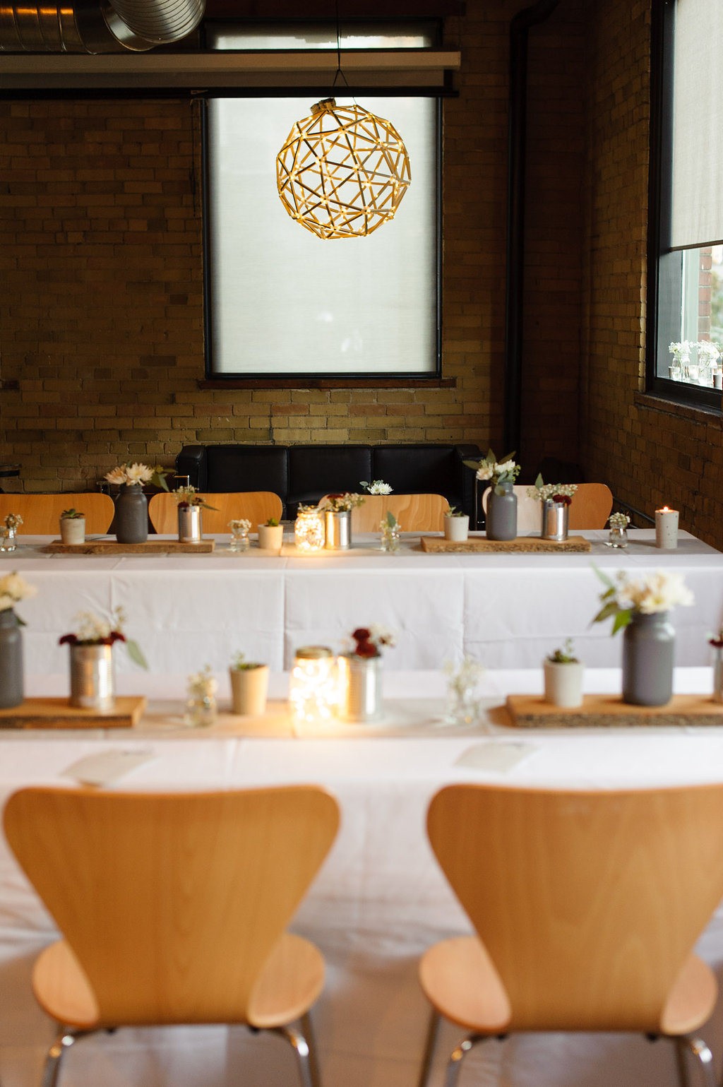 jessicahoang-nira-king-west-spoke-club-wedding-49