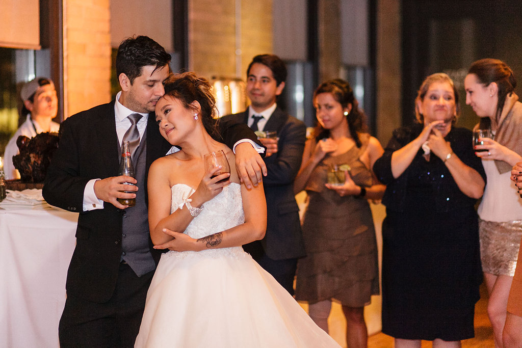 jessicahoang-nira-king-west-spoke-club-wedding-54