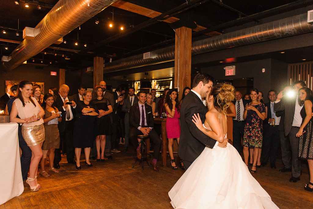 jessicahoang-nira-king-west-spoke-club-wedding-56