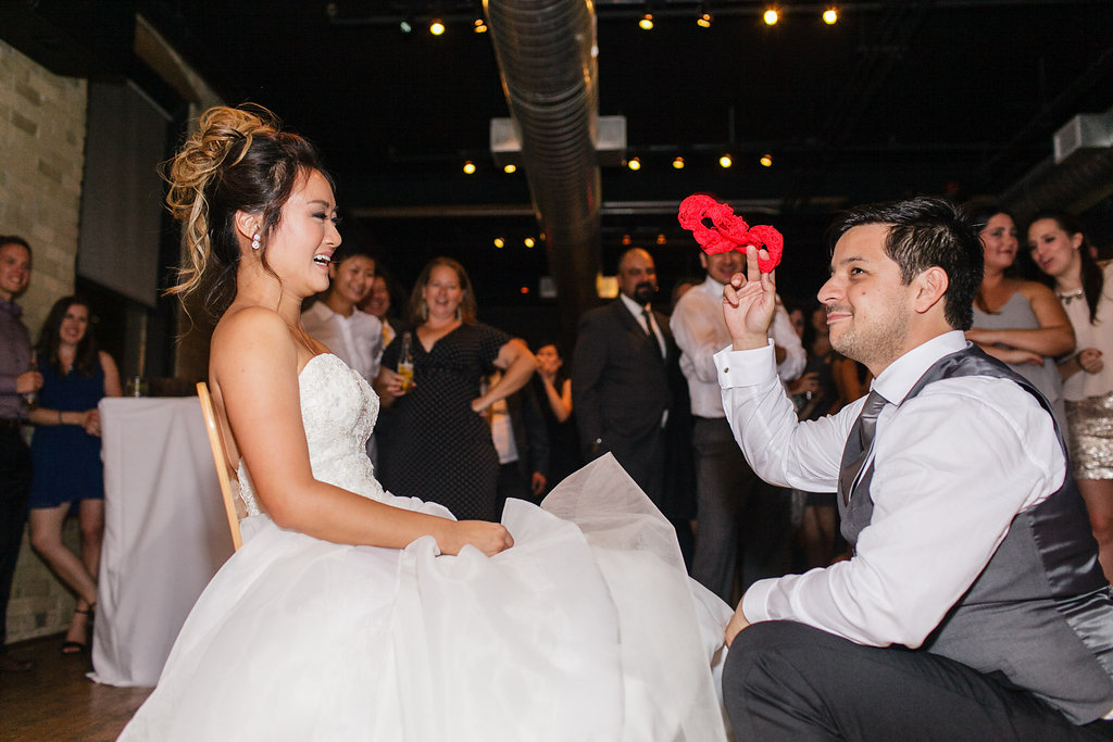 jessicahoang-nira-king-west-spoke-club-wedding-65