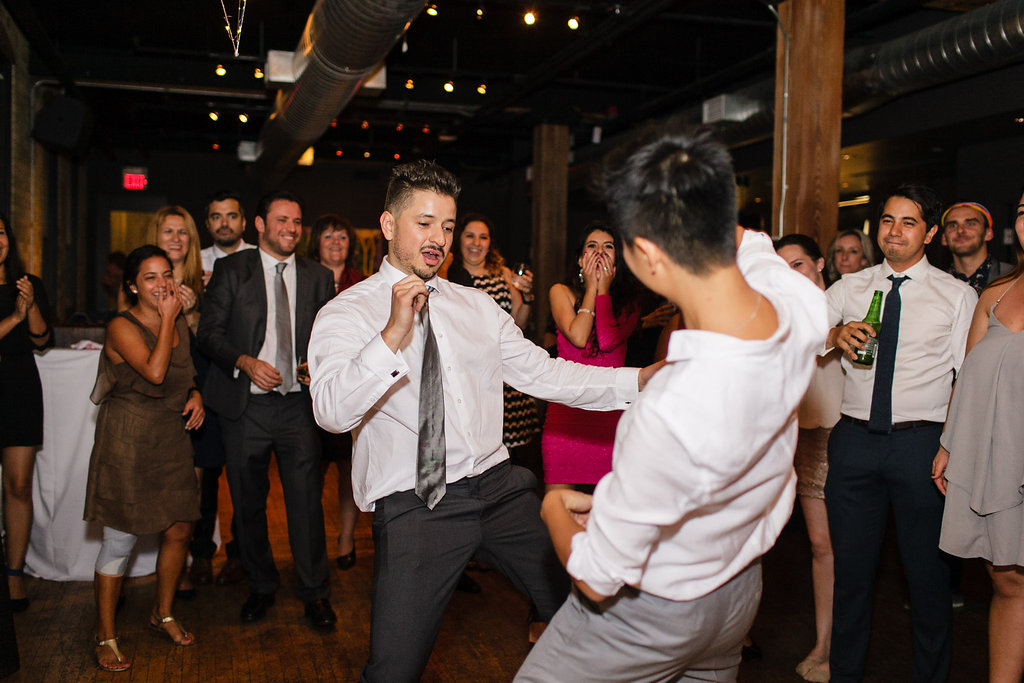 jessicahoang-nira-king-west-spoke-club-wedding-69