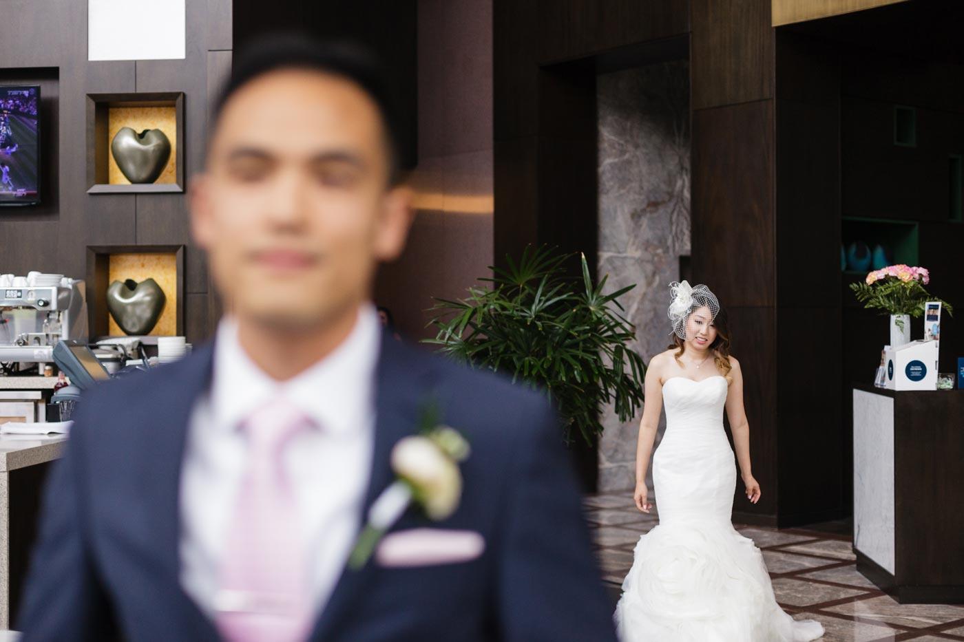 jessicahoang-savi-toronto-wedding-eagles-nest-16