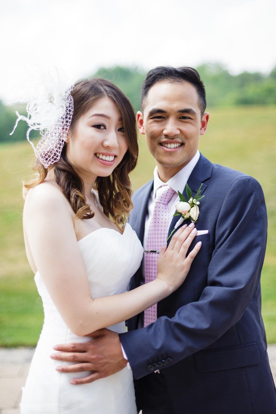 jessicahoang-savi-toronto-wedding-eagles-nest-23