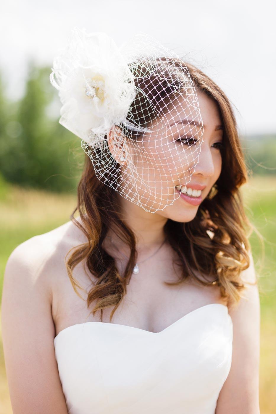 jessicahoang-savi-toronto-wedding-eagles-nest-28