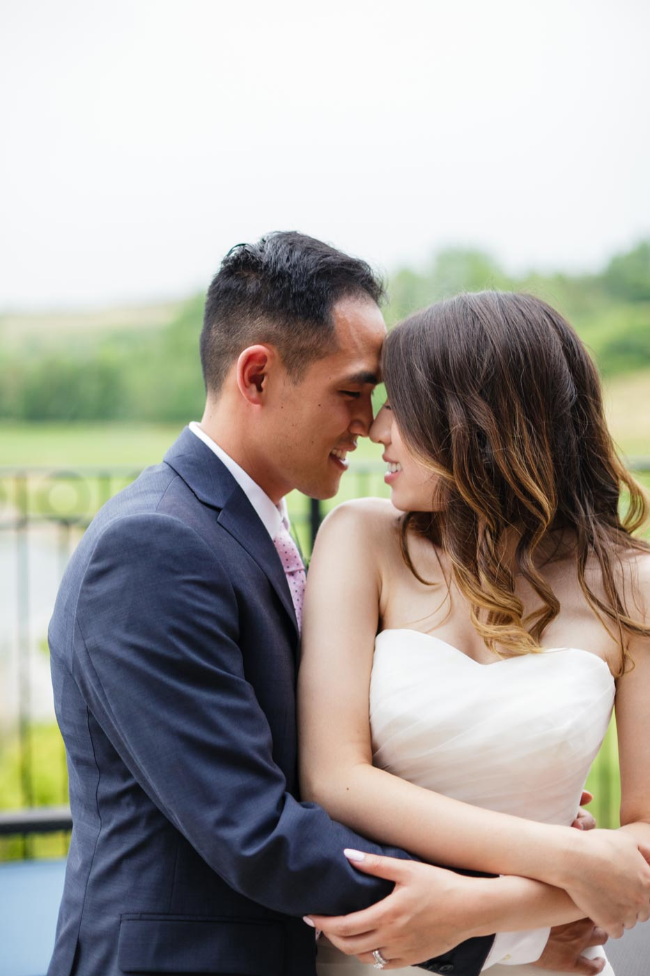 jessicahoang-savi-toronto-wedding-eagles-nest-29