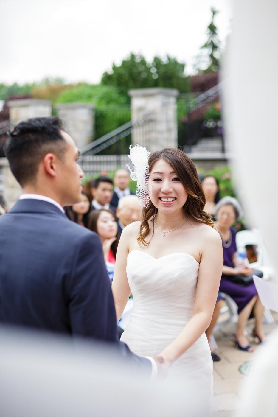 jessicahoang-savi-toronto-wedding-eagles-nest-34