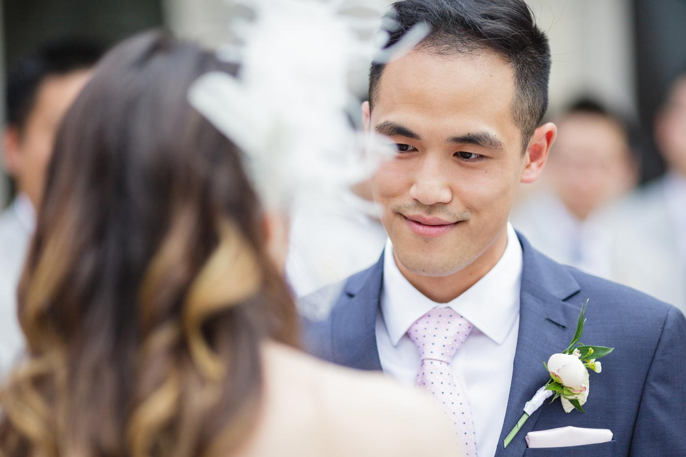 jessicahoang-savi-toronto-wedding-eagles-nest-35