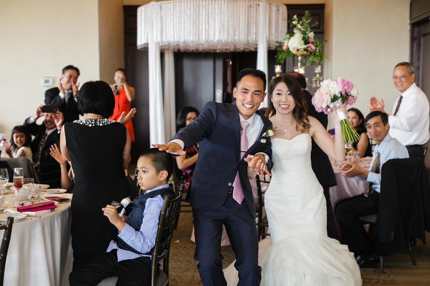 jessicahoang-savi-toronto-wedding-eagles-nest-47