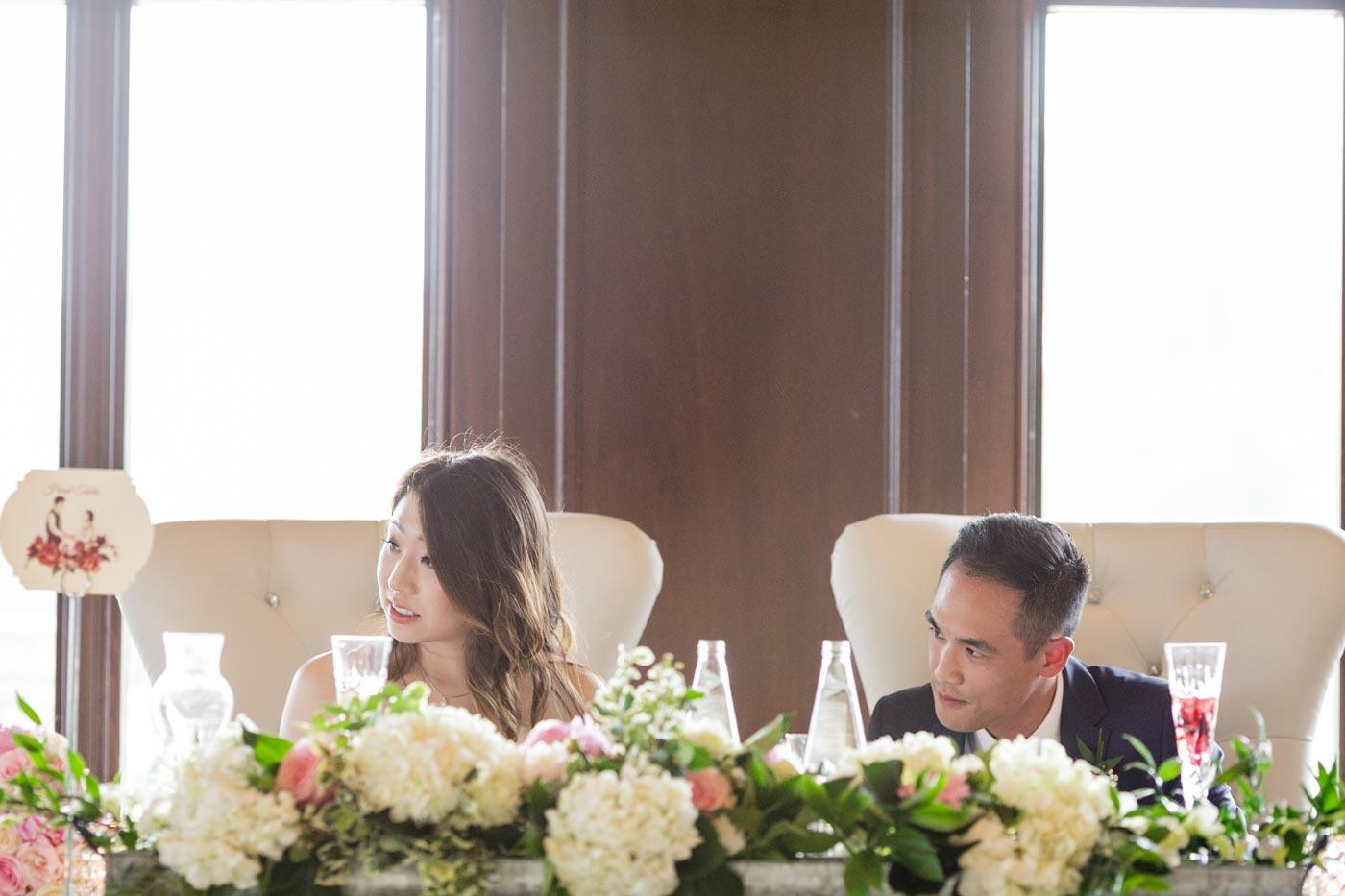 jessicahoang-savi-toronto-wedding-eagles-nest-53