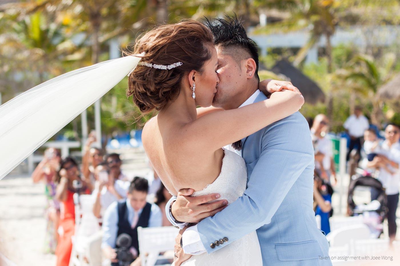 joeewong-heju-jessicahoang-mexico-wedding