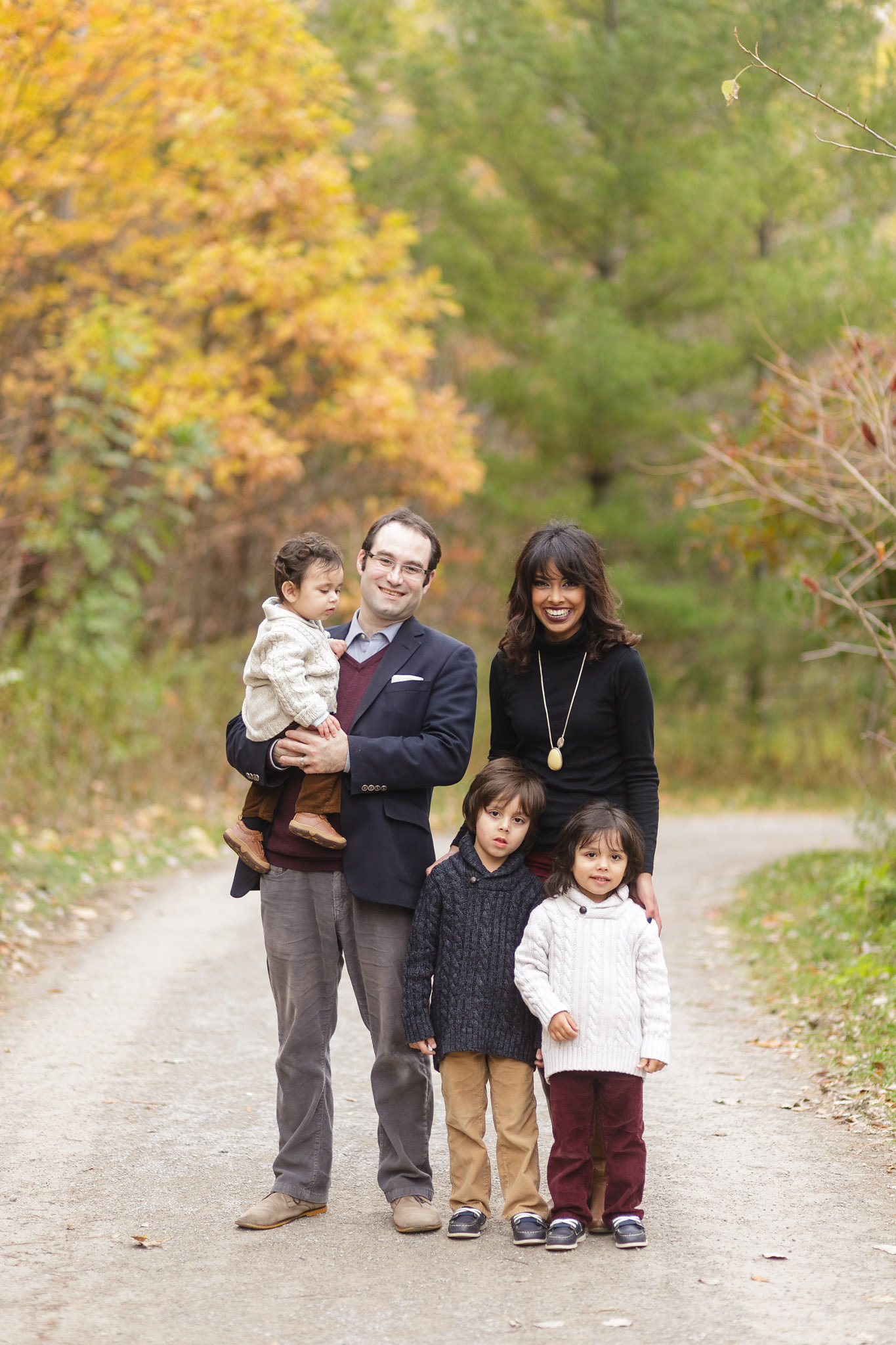jessicahoang-apse-family-1
