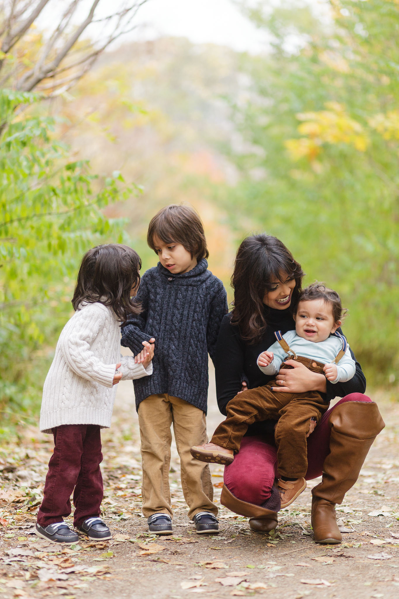 jessicahoang-apse-family-10