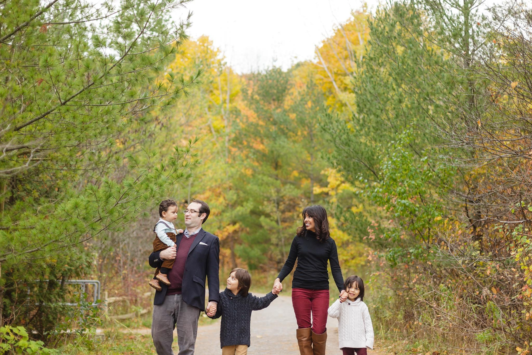 jessicahoang-apse-family-15
