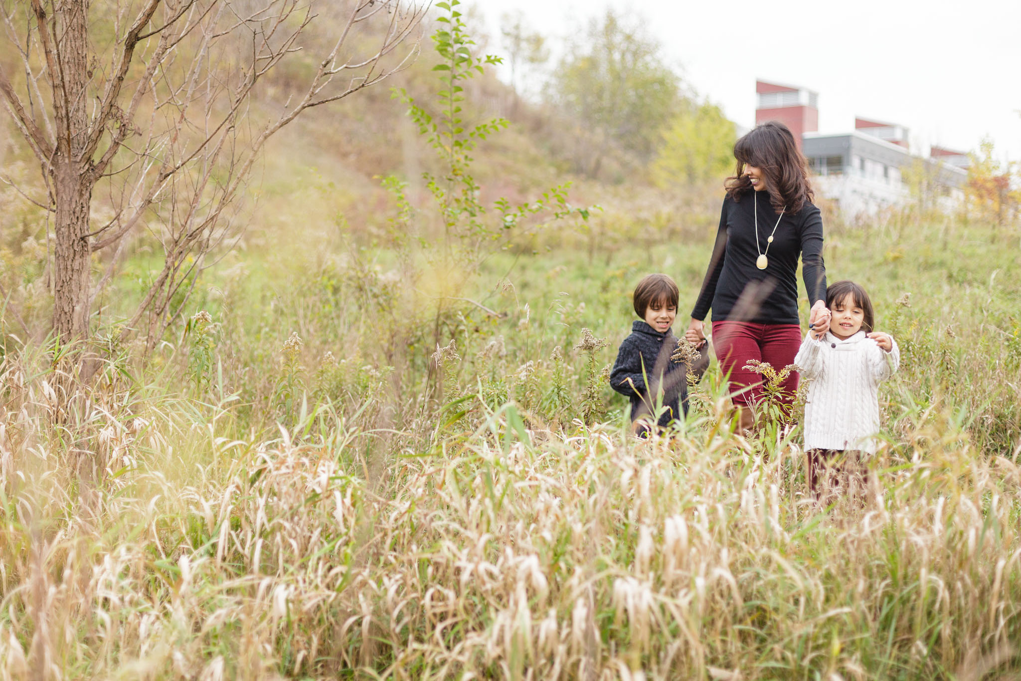 jessicahoang-apse-family-22