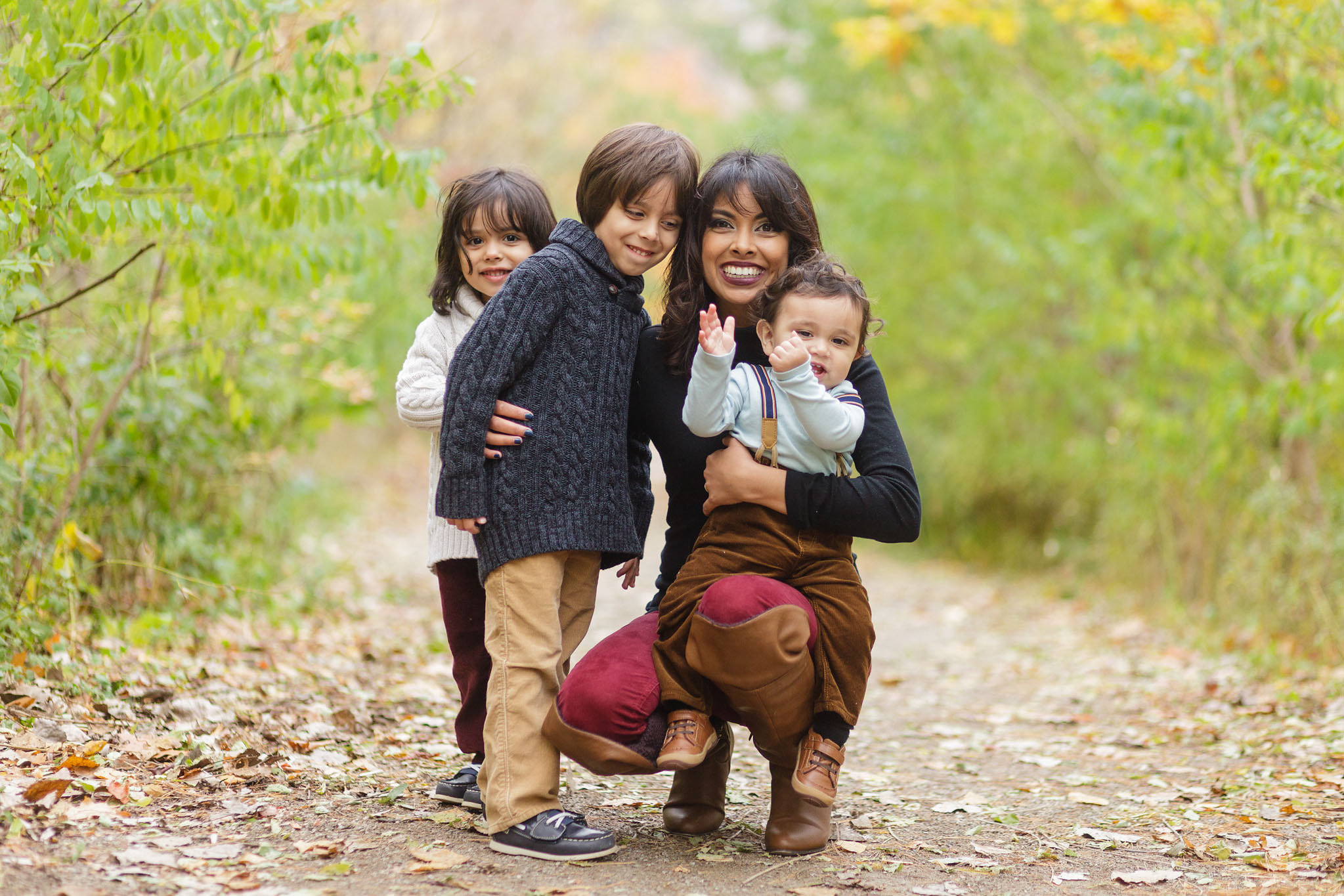 jessicahoang-apse-family-9