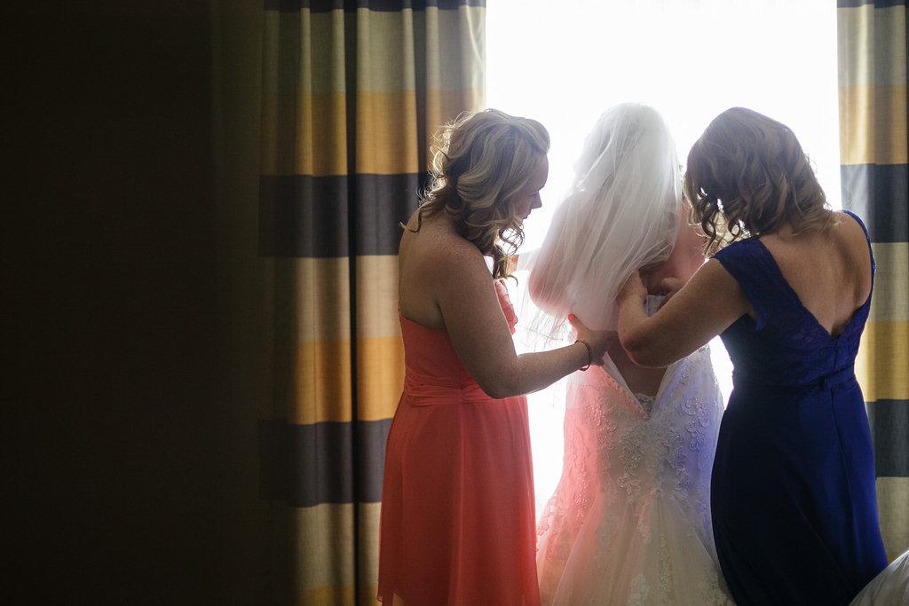 jessicahoang-brch-vue-wedding-17