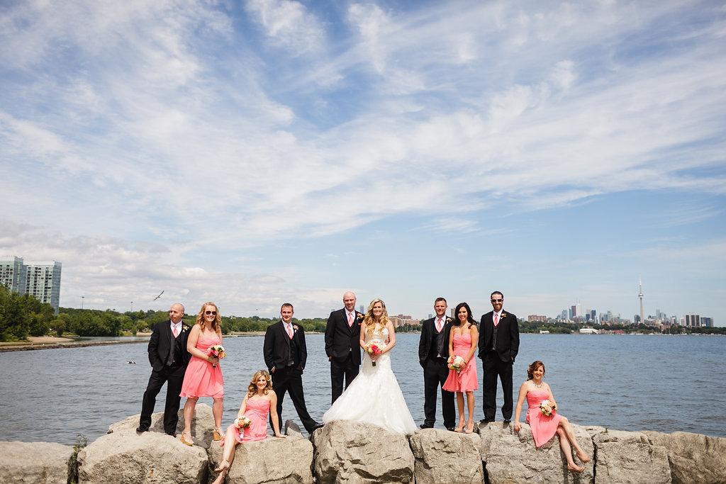 jessicahoang-brch-vue-wedding-27