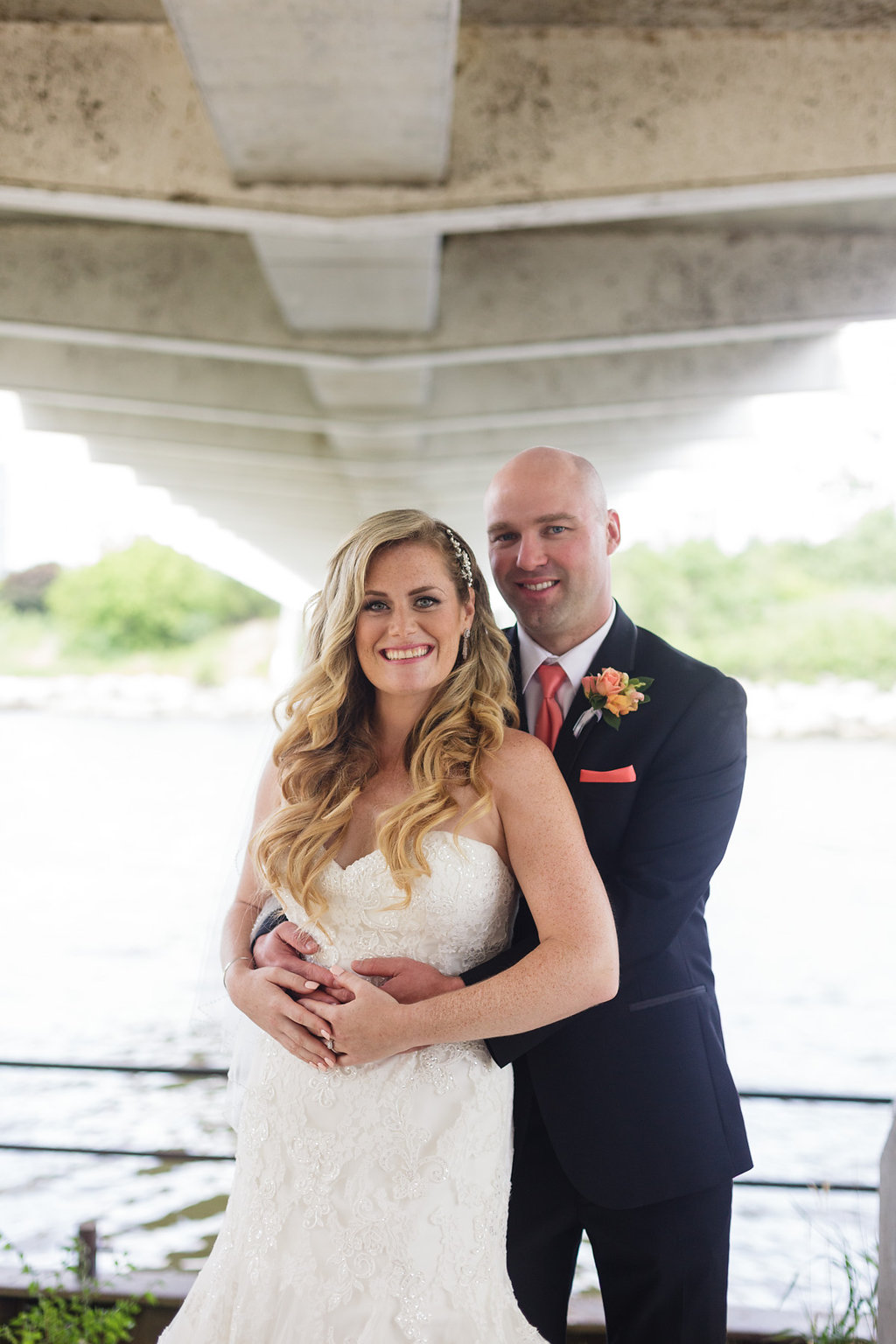 jessicahoang-brch-vue-wedding-33