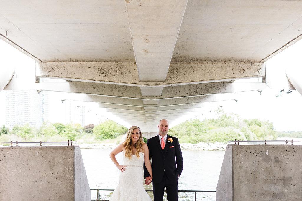 jessicahoang-brch-vue-wedding-34