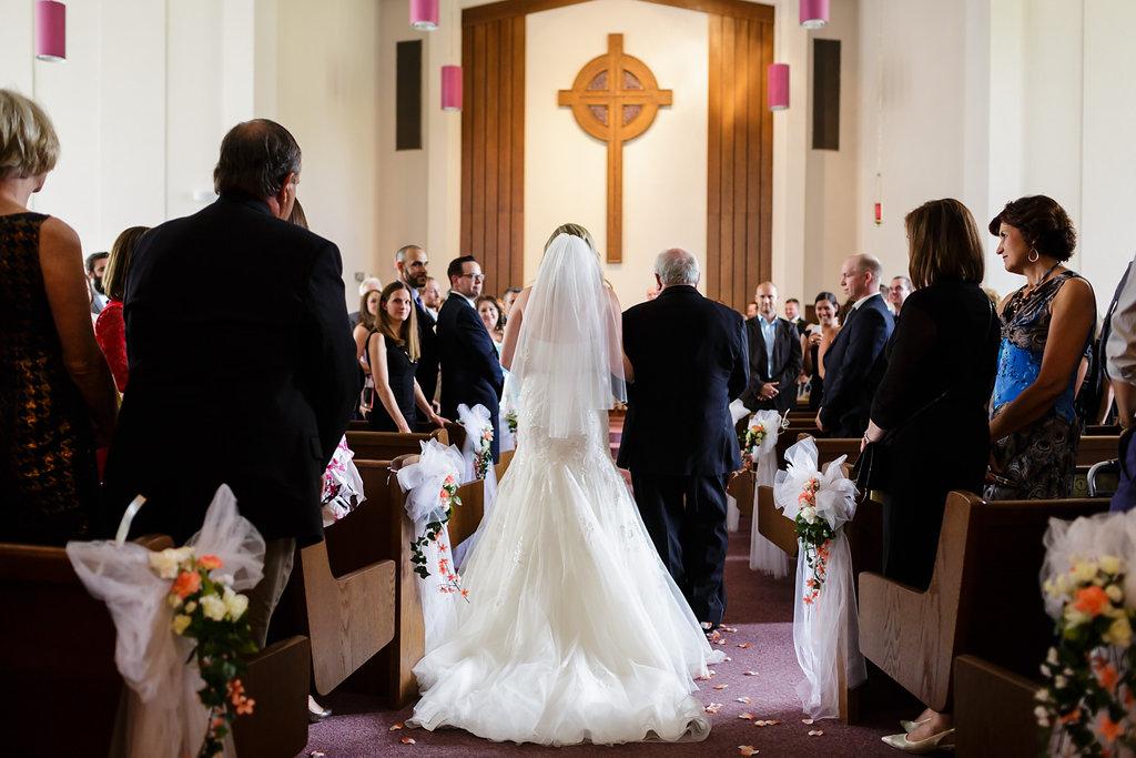 jessicahoang-brch-vue-wedding-43