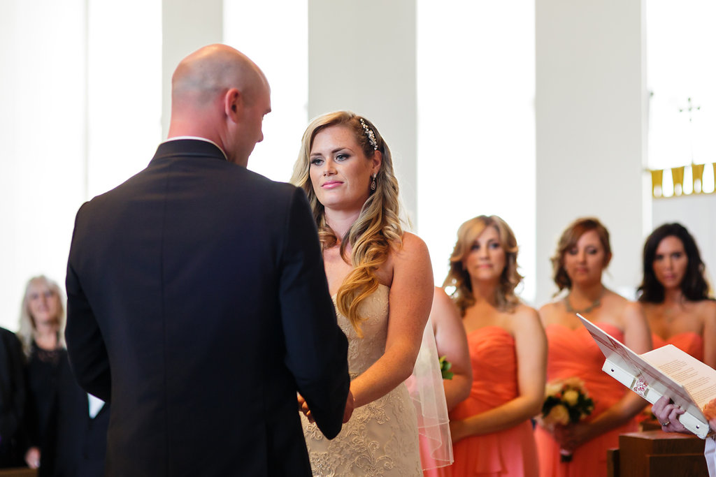 jessicahoang-brch-vue-wedding-46