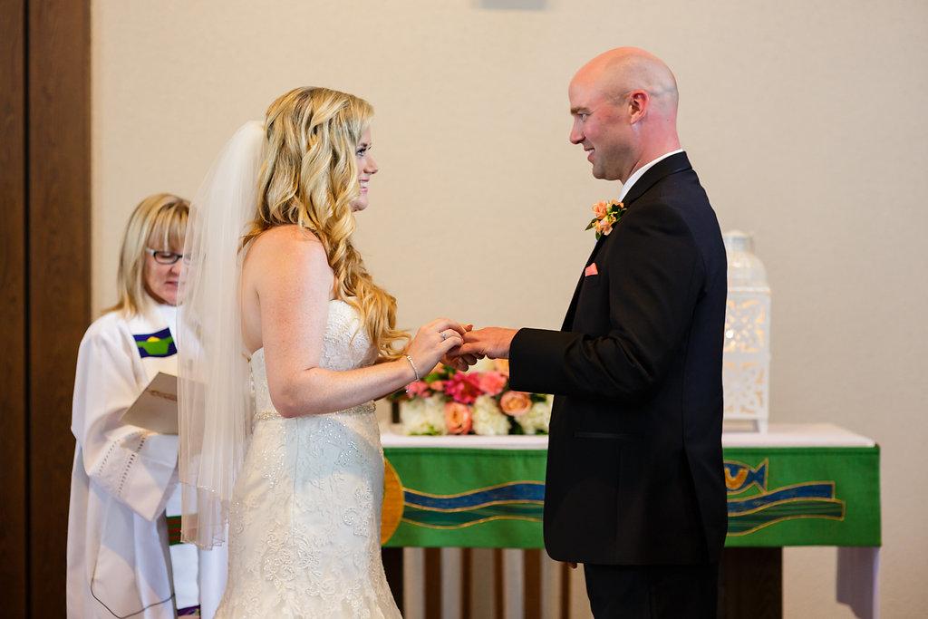 jessicahoang-brch-vue-wedding-49