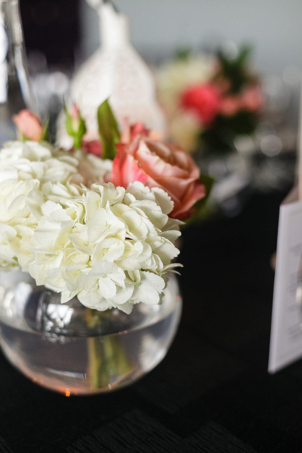 jessicahoang-brch-vue-wedding-57