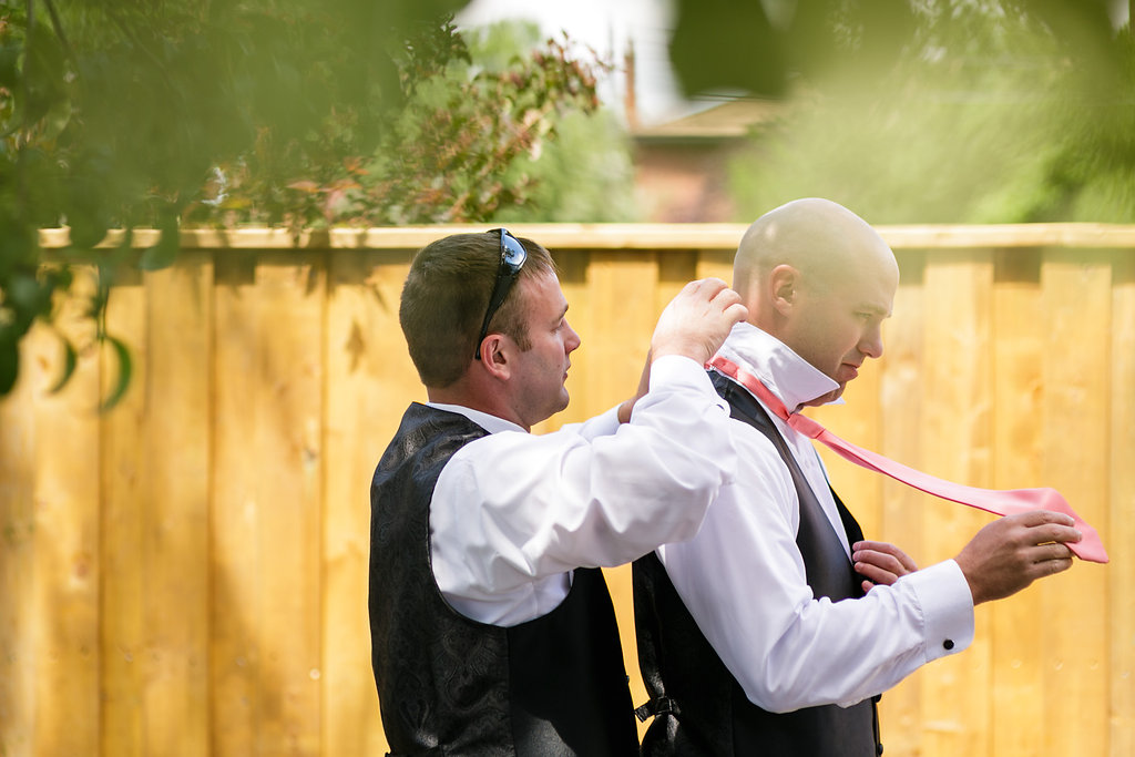 jessicahoang-brch-vue-wedding-8